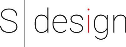 S | Design