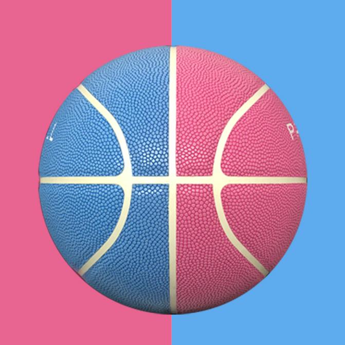 Ball4.jpg