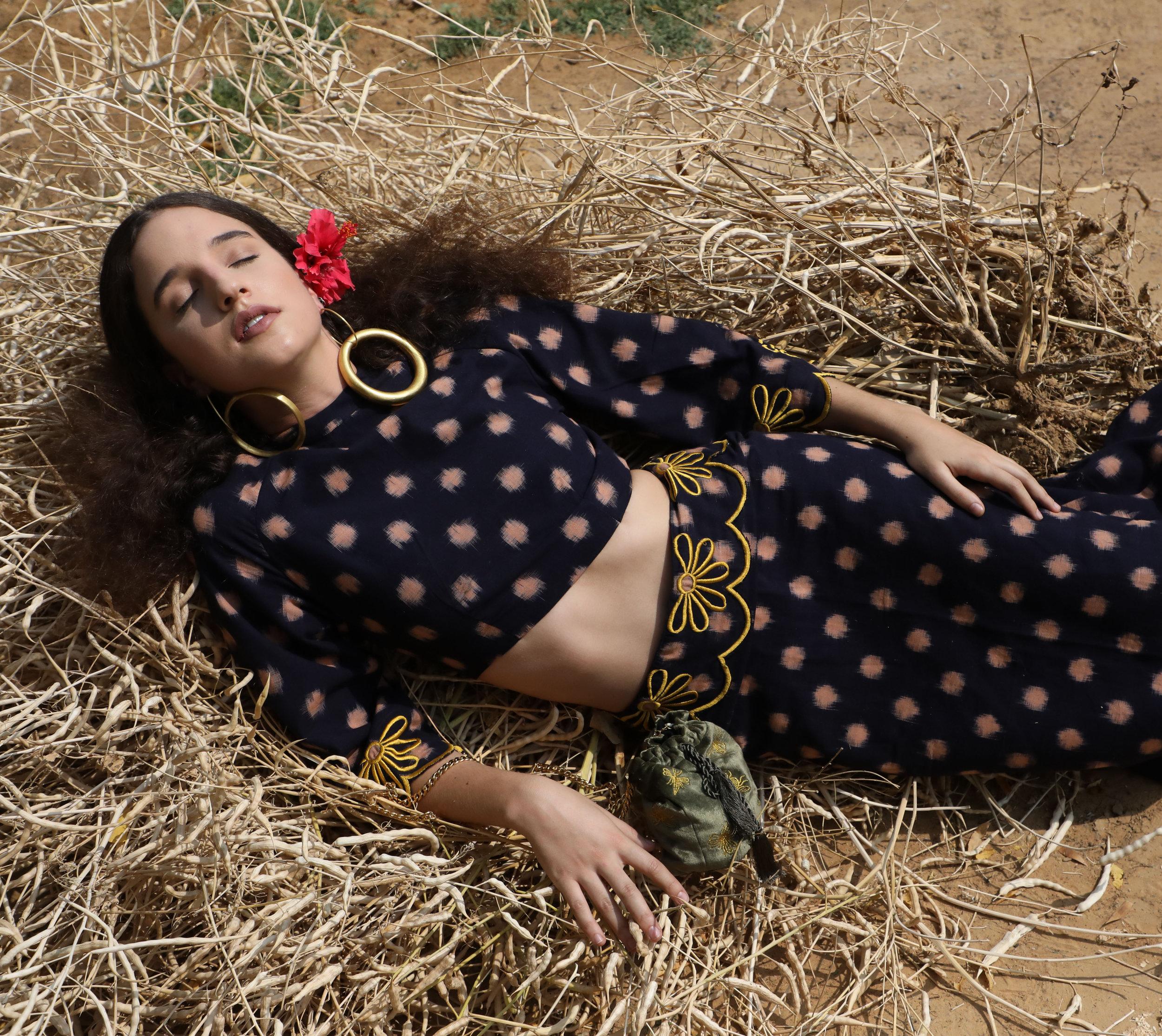 De Castro Moda_Jaipur Shooting by Lodoclick 14-03-18 (174).jpg