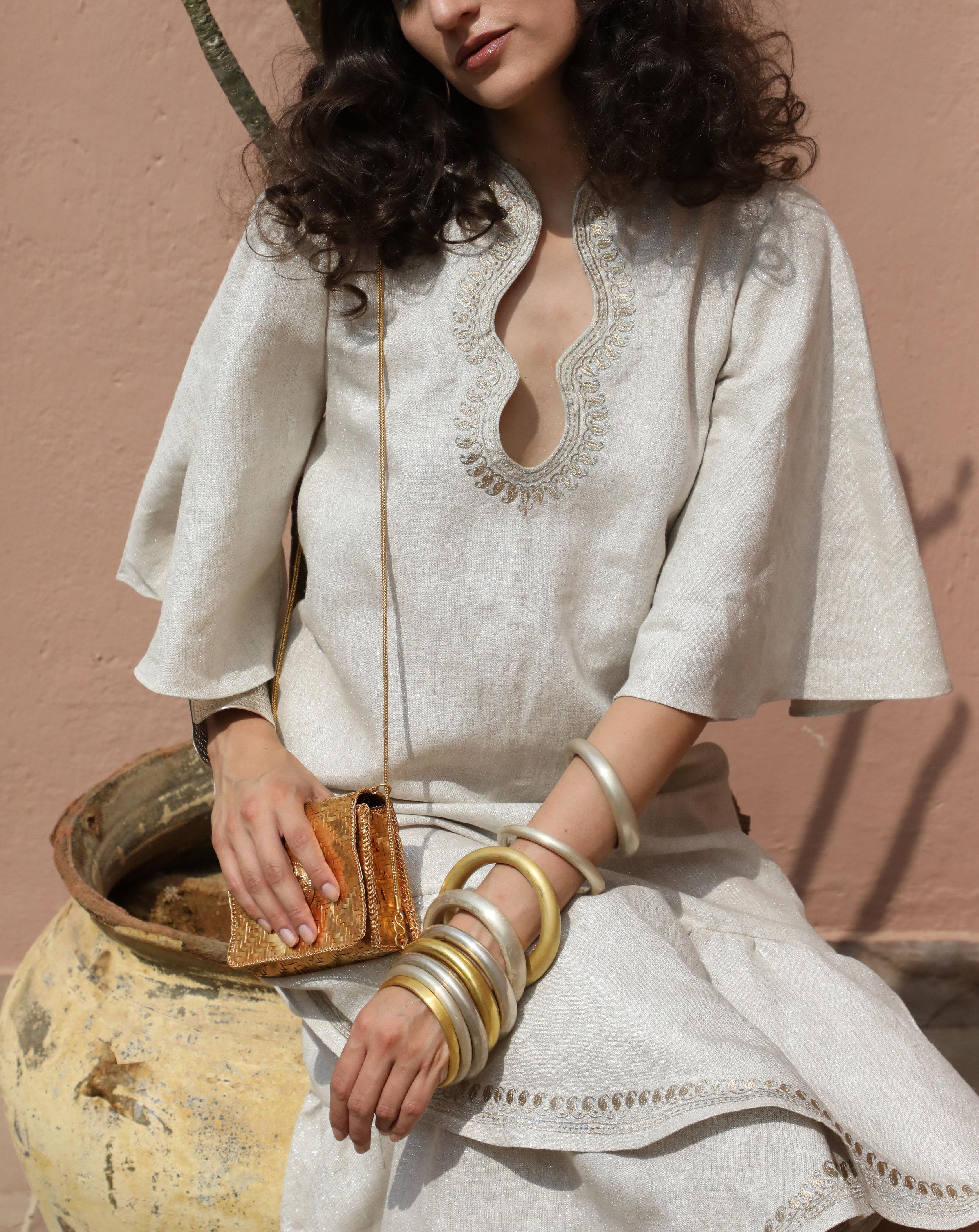 De Castro Moda_Jaipur Shooting by Lodoclick 14-03-18 (151) copy.jpg