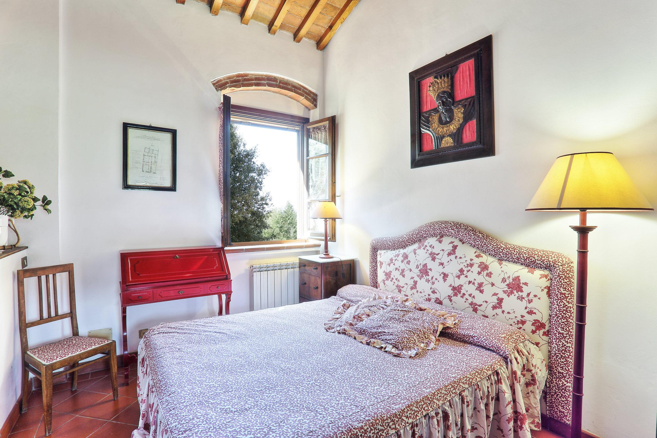 Cottage Maria  (7).JPG
