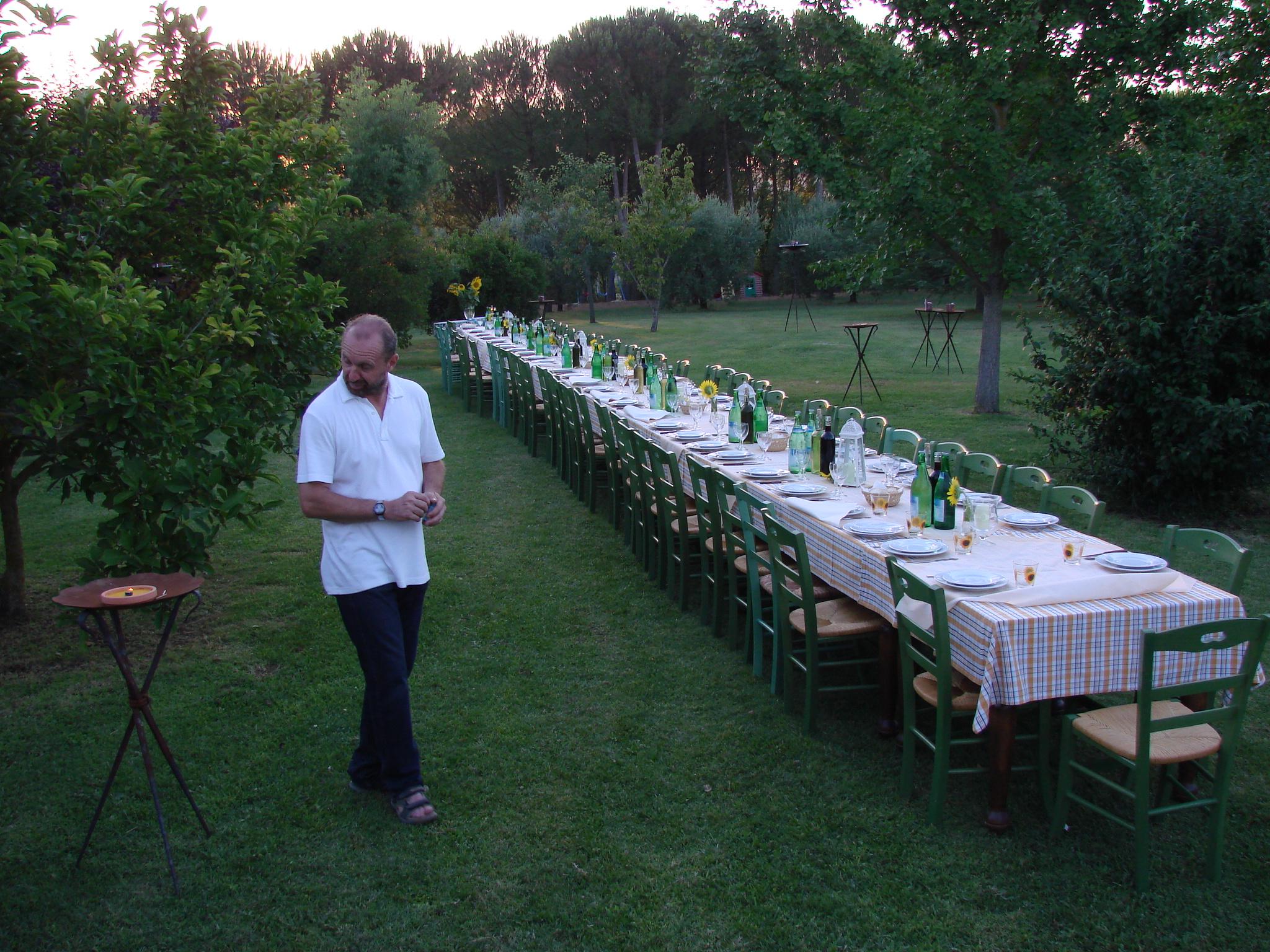ristorante (35).jpg