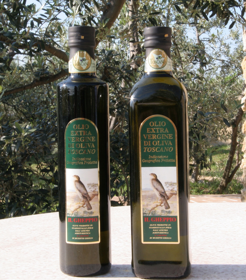 Our Olive Oil.JPG