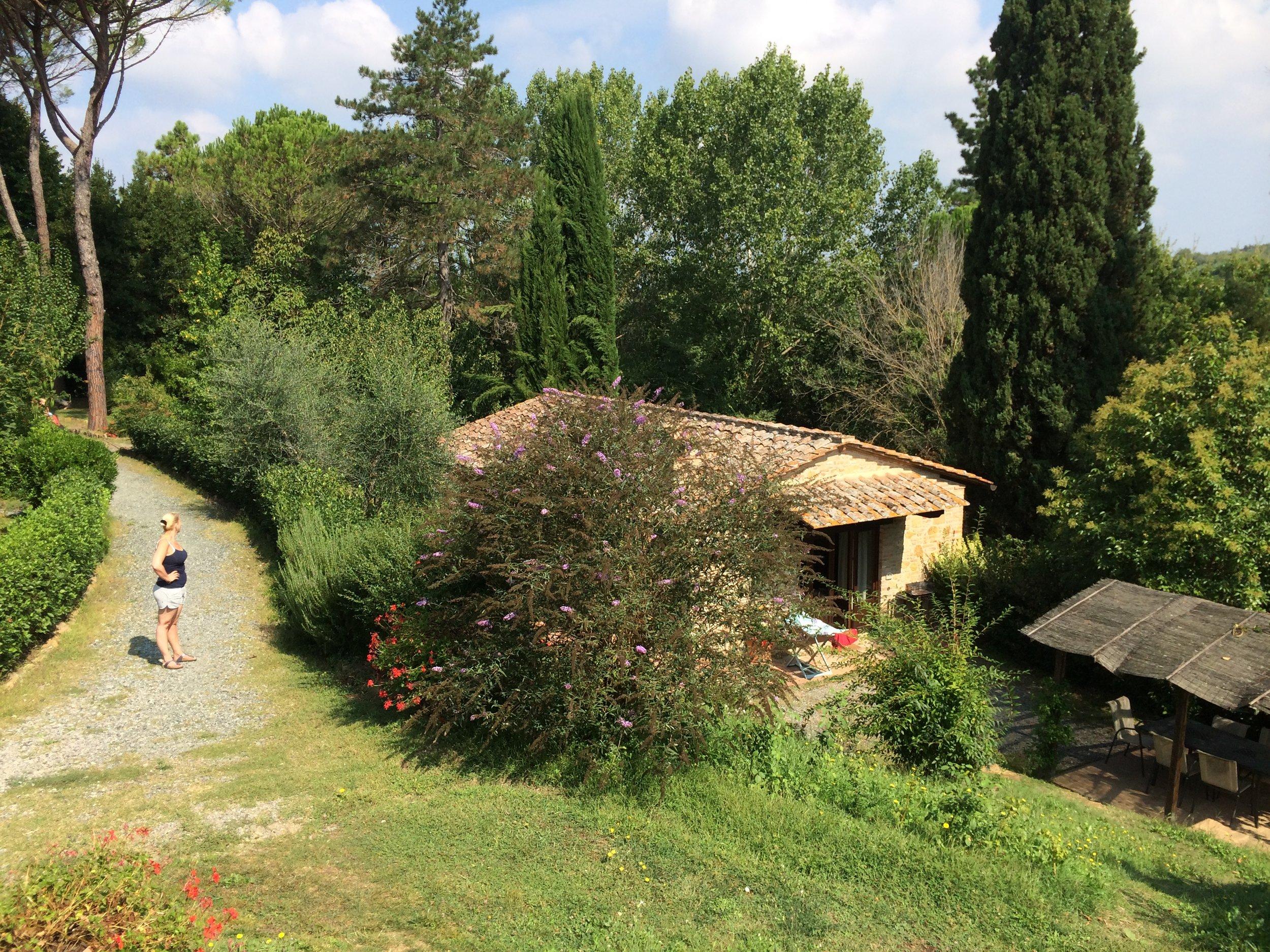 Borgo-1092.JPG