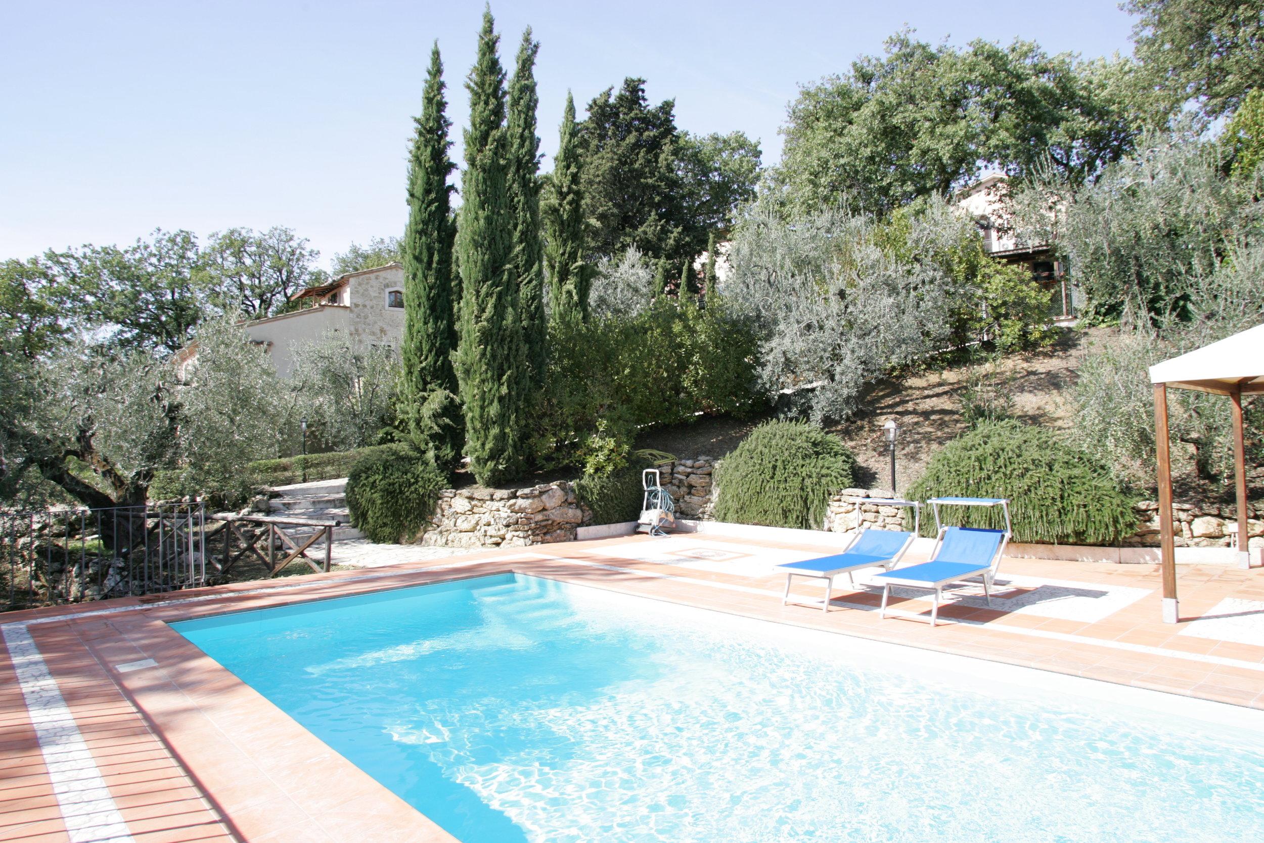 pool and villa.jpg