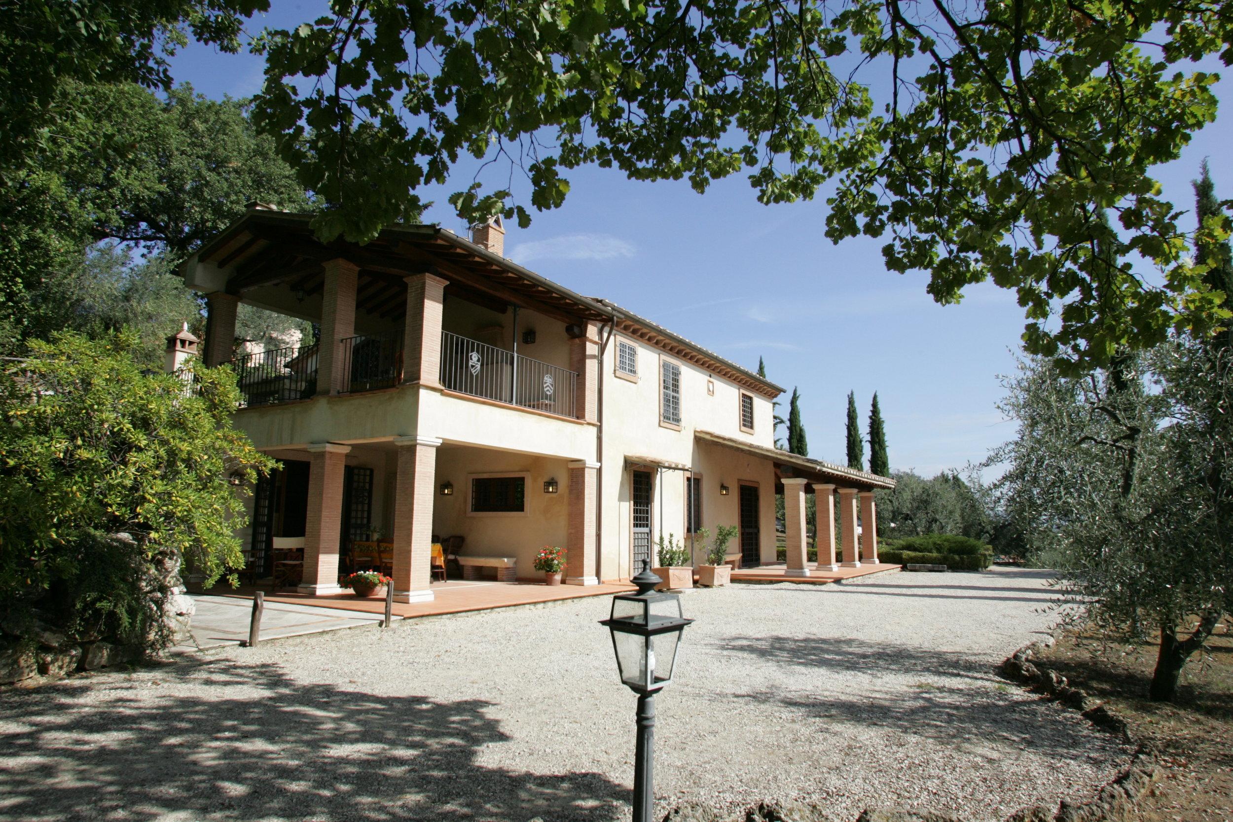 Villa Le Morre2.JPG