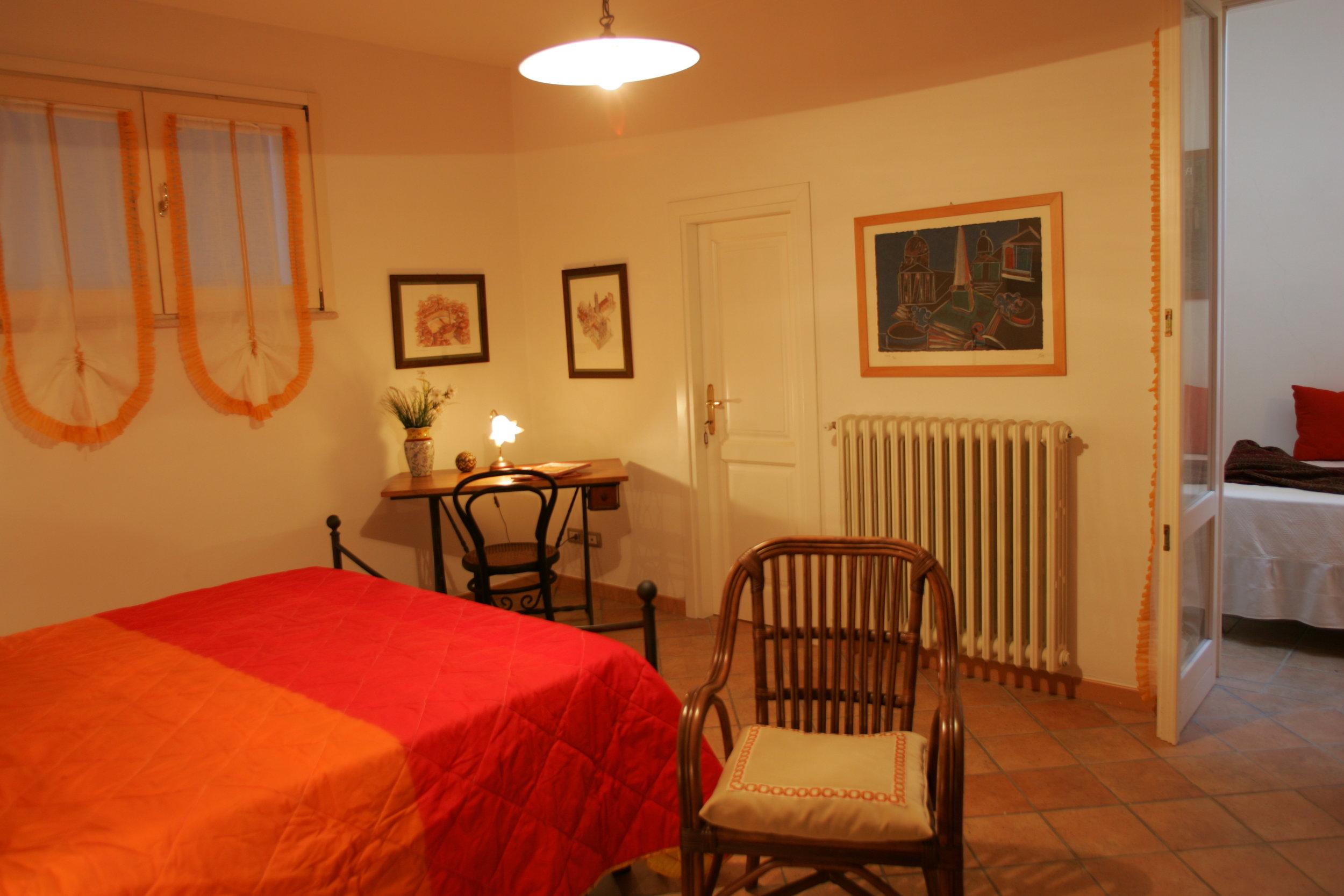 Ulivi.bedroom for 3-4.jpg