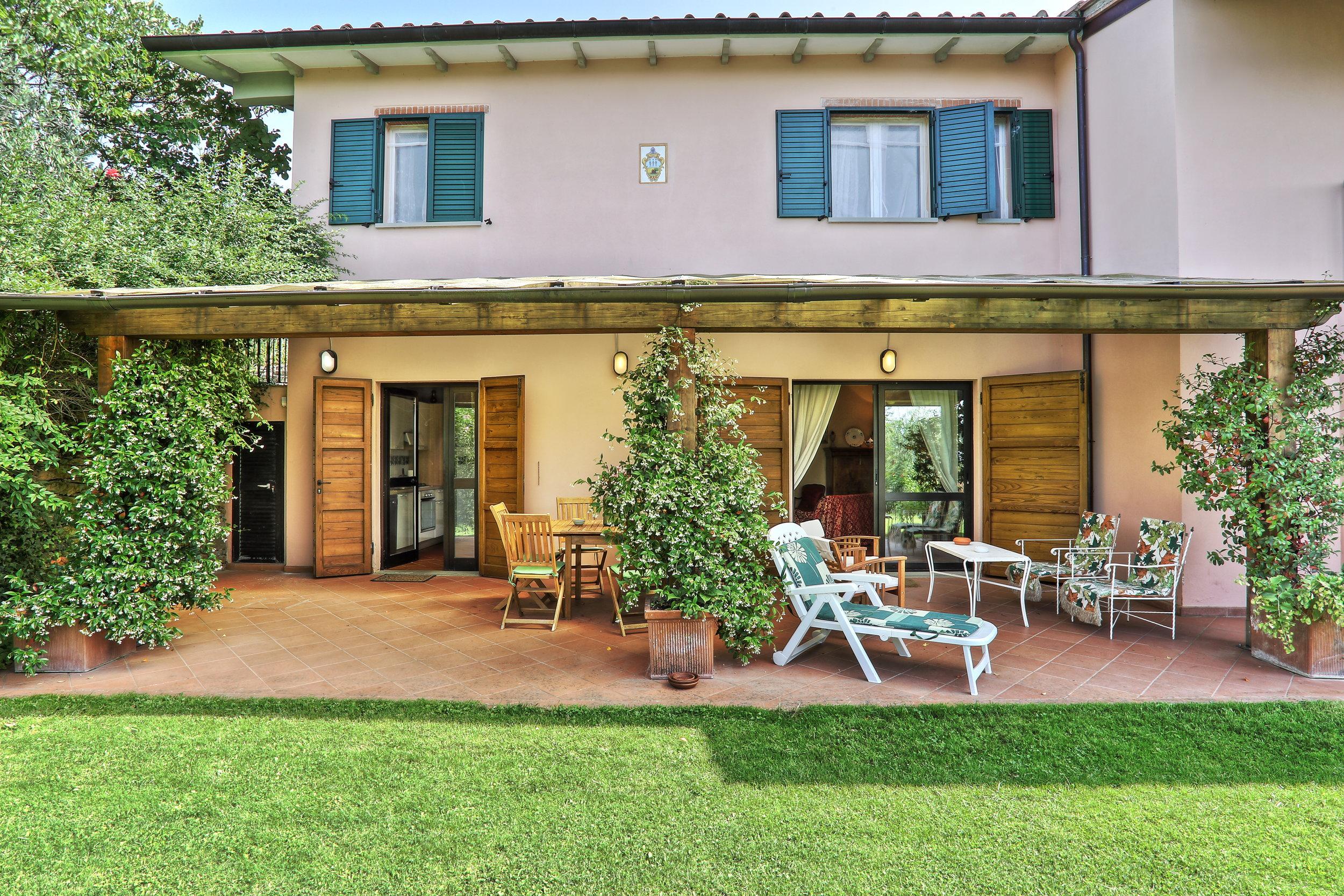 Villa le rose (20).JPG
