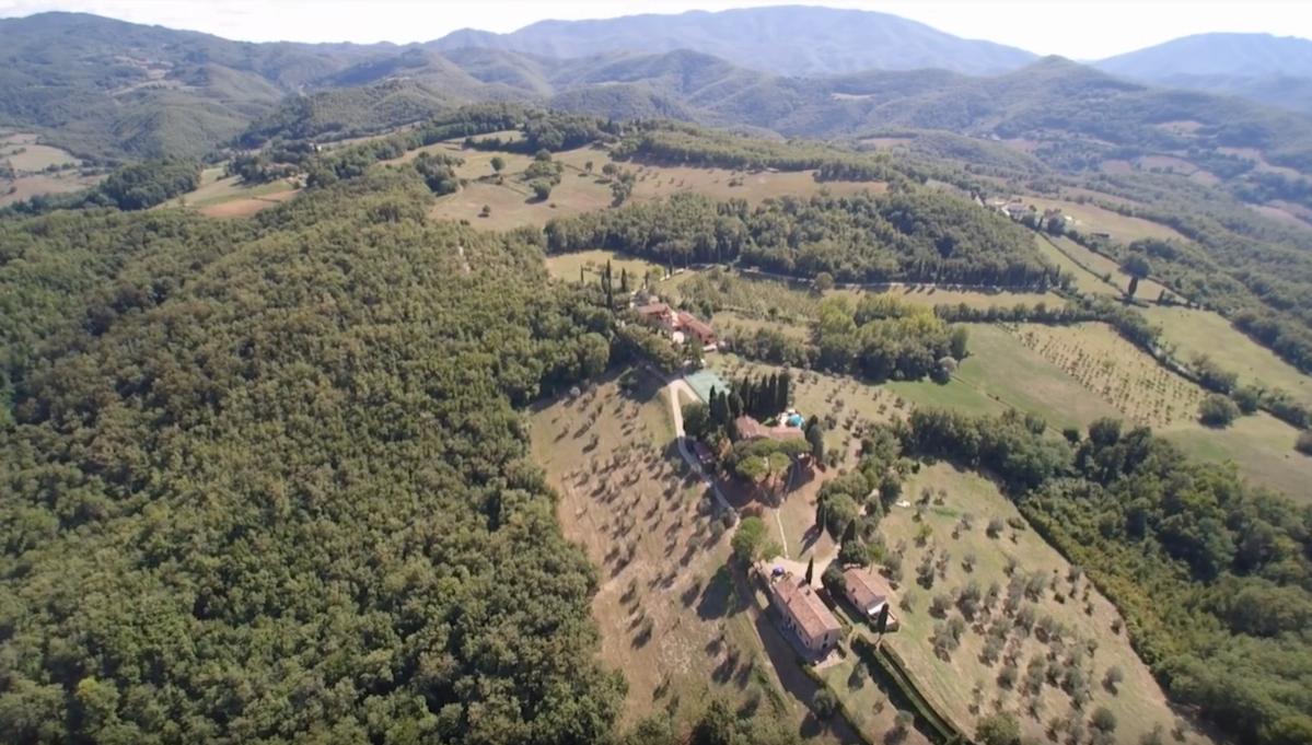 Capitignano-Airshot.png