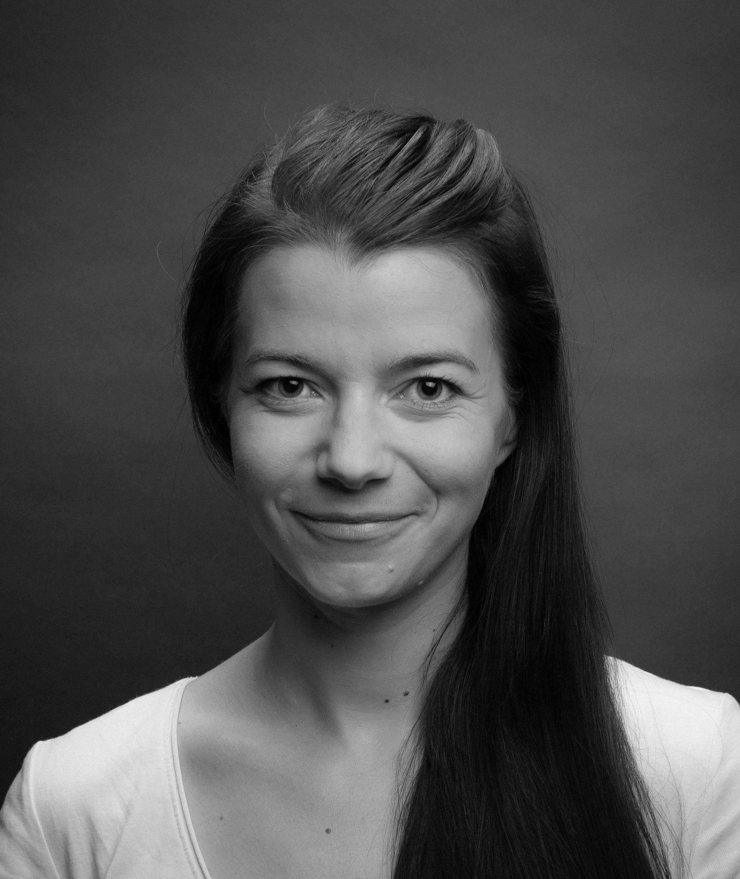 Agnieszka Warzybok_BW.jpg