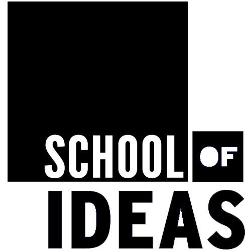 school-of-ideas.jpg
