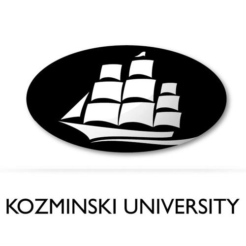 kozminski-university.jpg