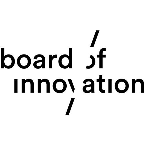 board-of-innovation.jpg