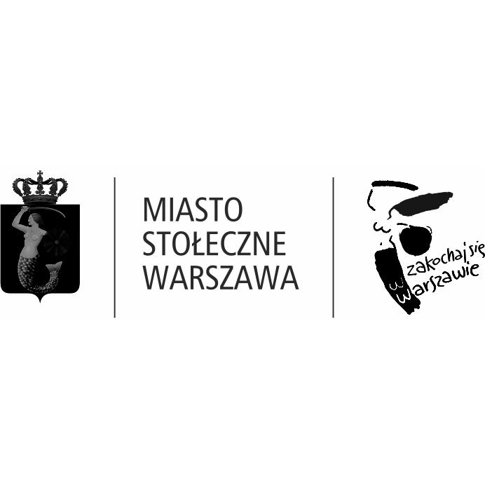 Miasto Stoleczne Warszawa.png