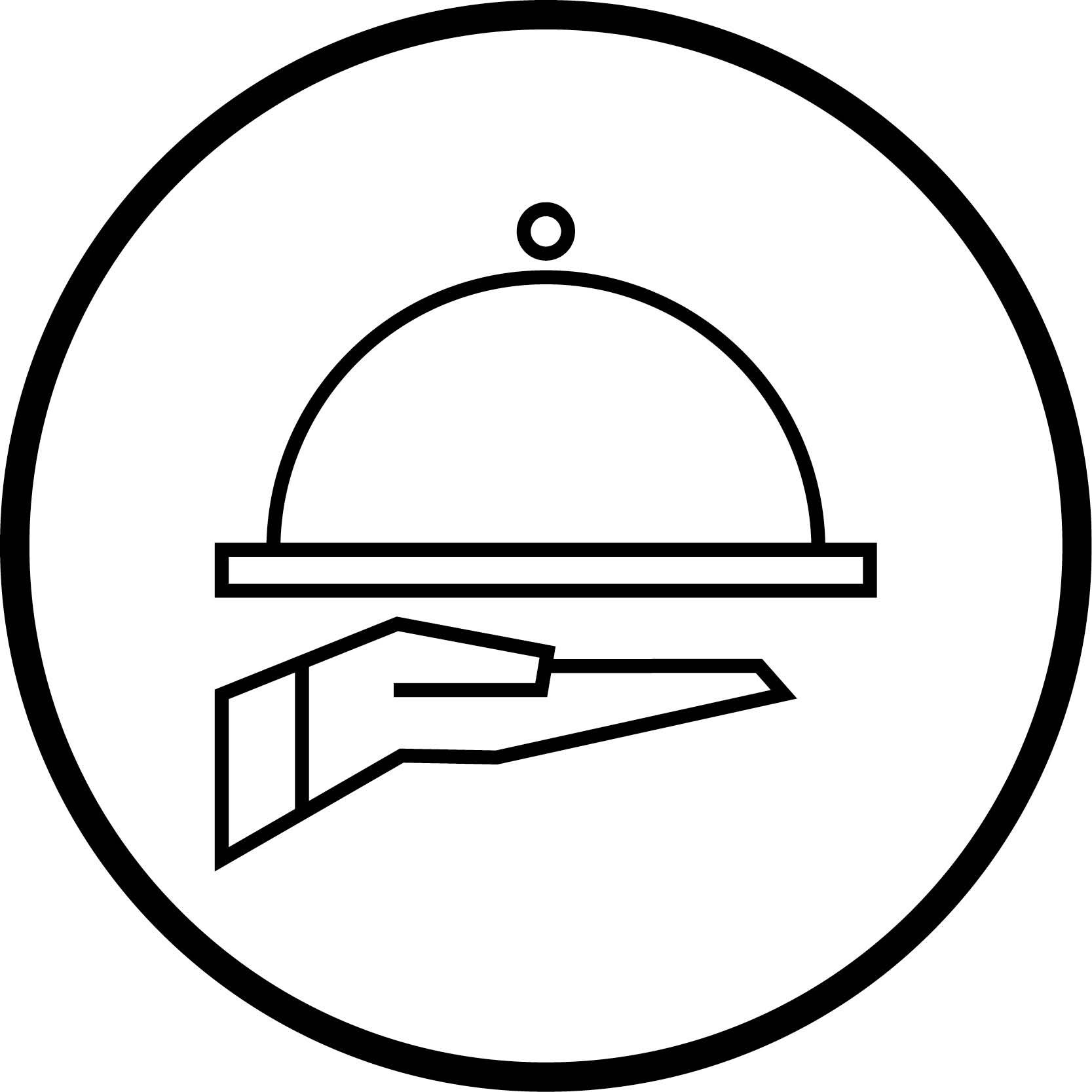 service_design.jpg