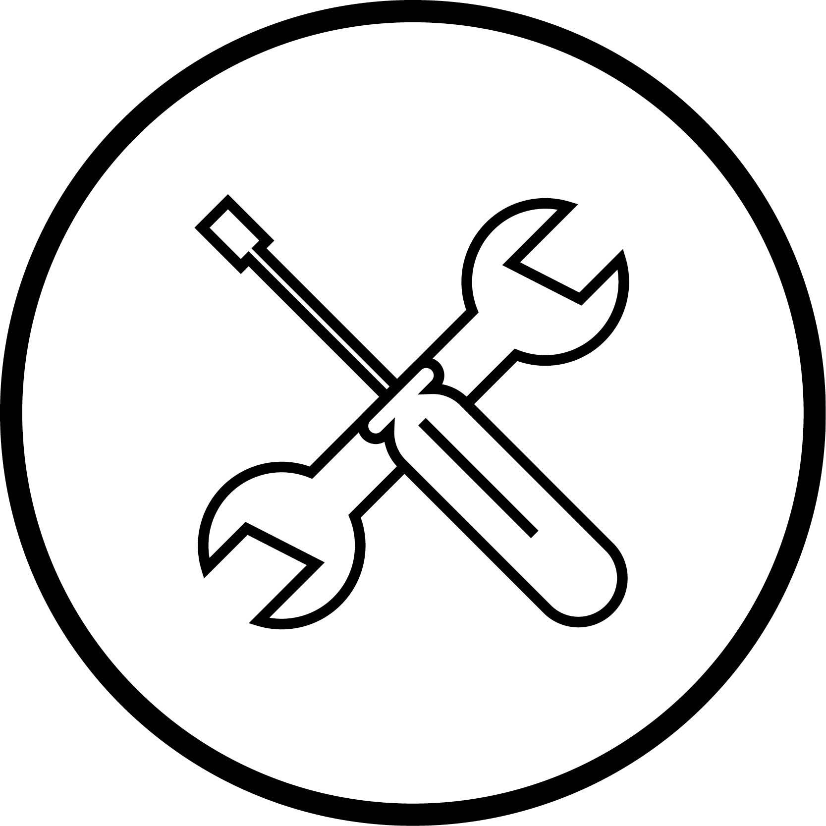 hands0n_workshop.jpg