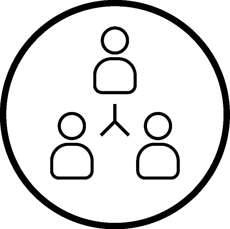 org design.png