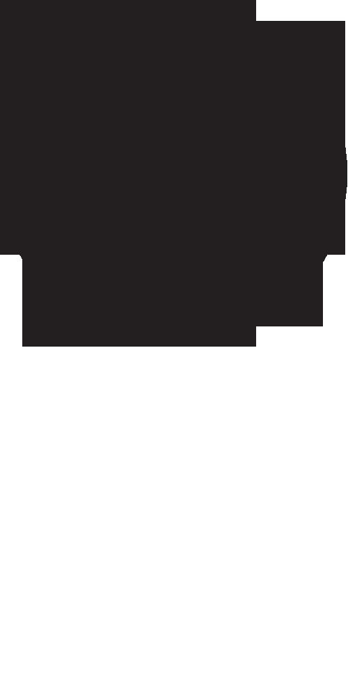 organizational-design.png