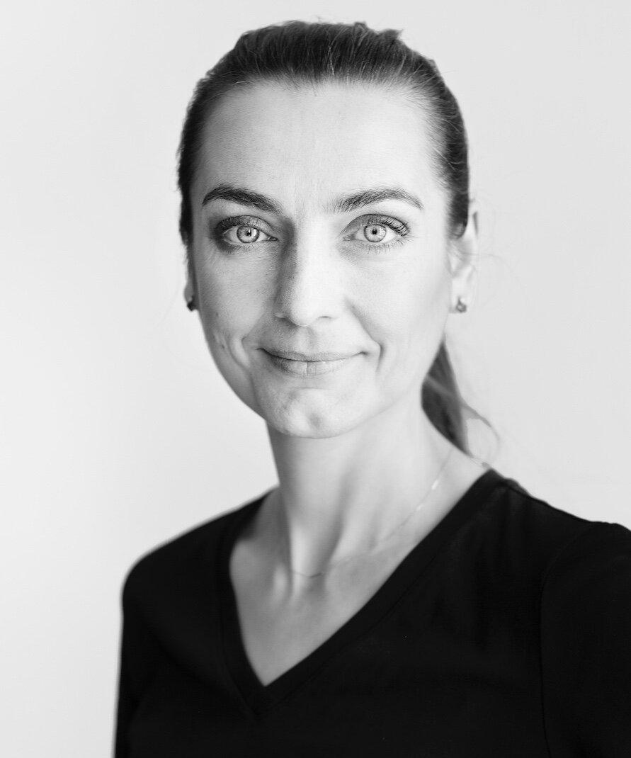 magda-kochanowska.jpg