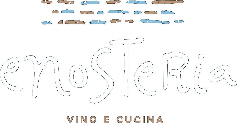Logo Enosteria.png