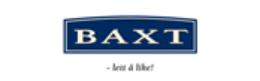 Baxt bakevarer storhusholdning