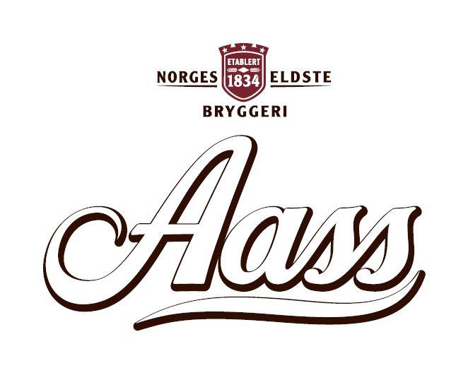 Aass Bryggeri