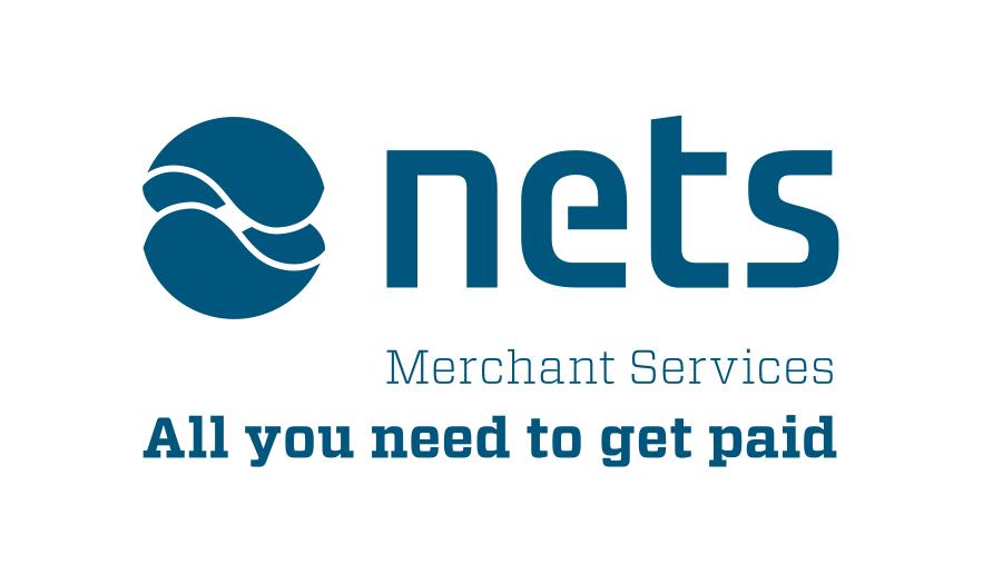 Nets betalingsløsninger kort trådløs nett