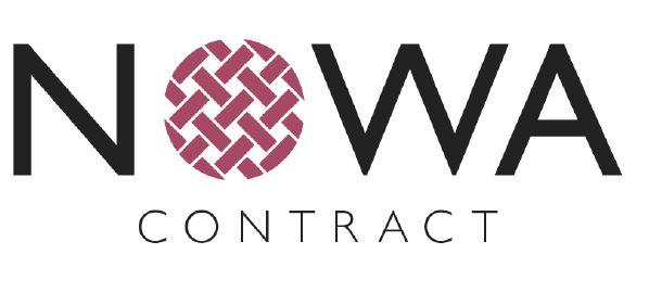 Nowa logo.JPG