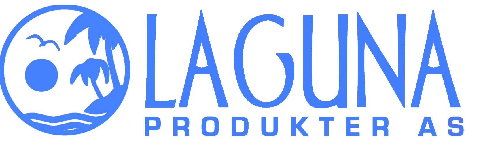Logo LP.jpg