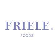 friele foods.png