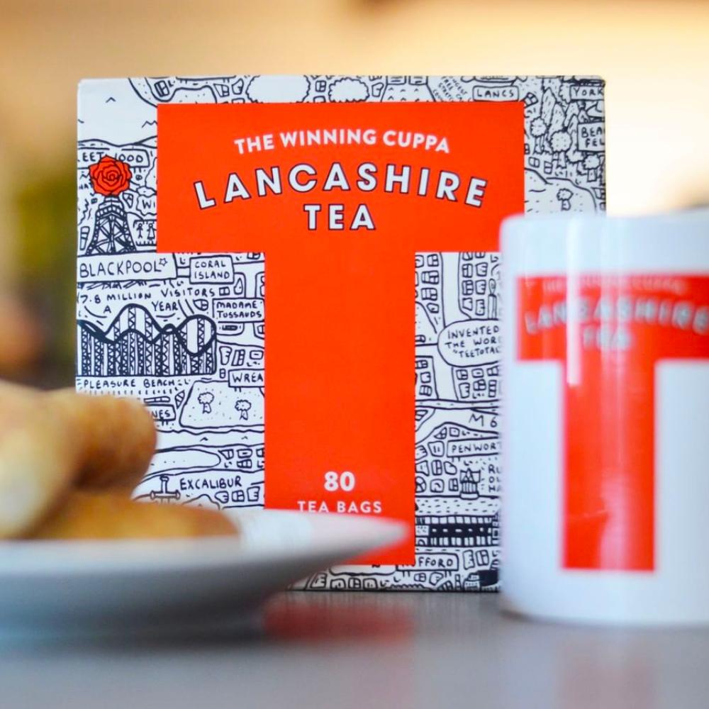 Lancashire Tea Image.jpg