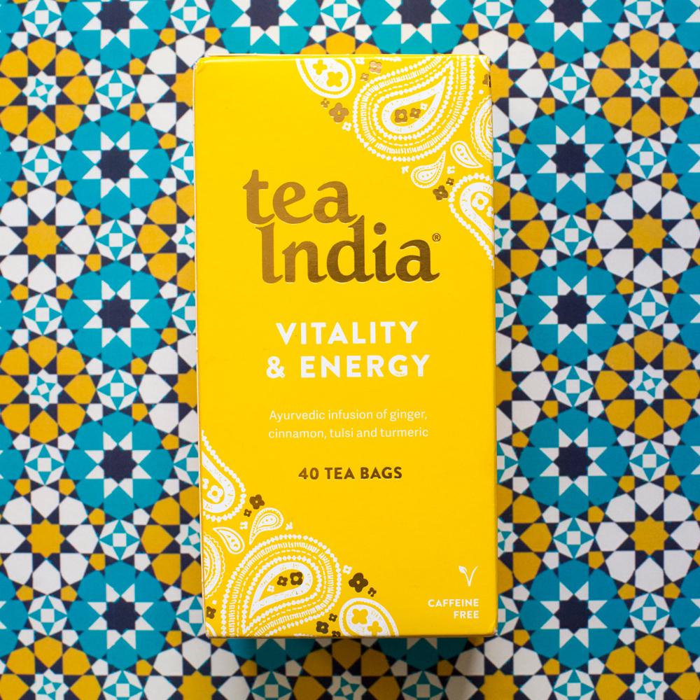 Tea India image.jpg