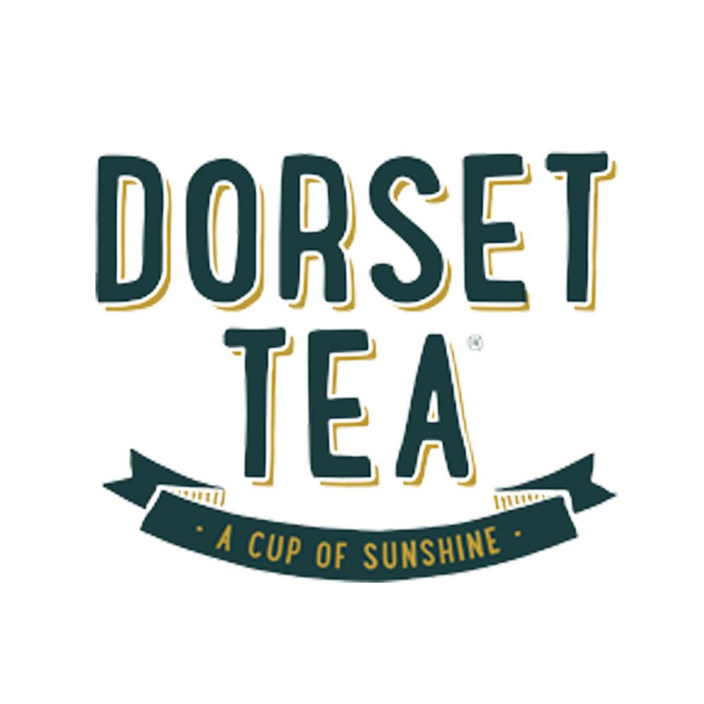 dorset_tea.jpg