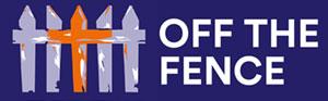 OTF-logo-small.jpg