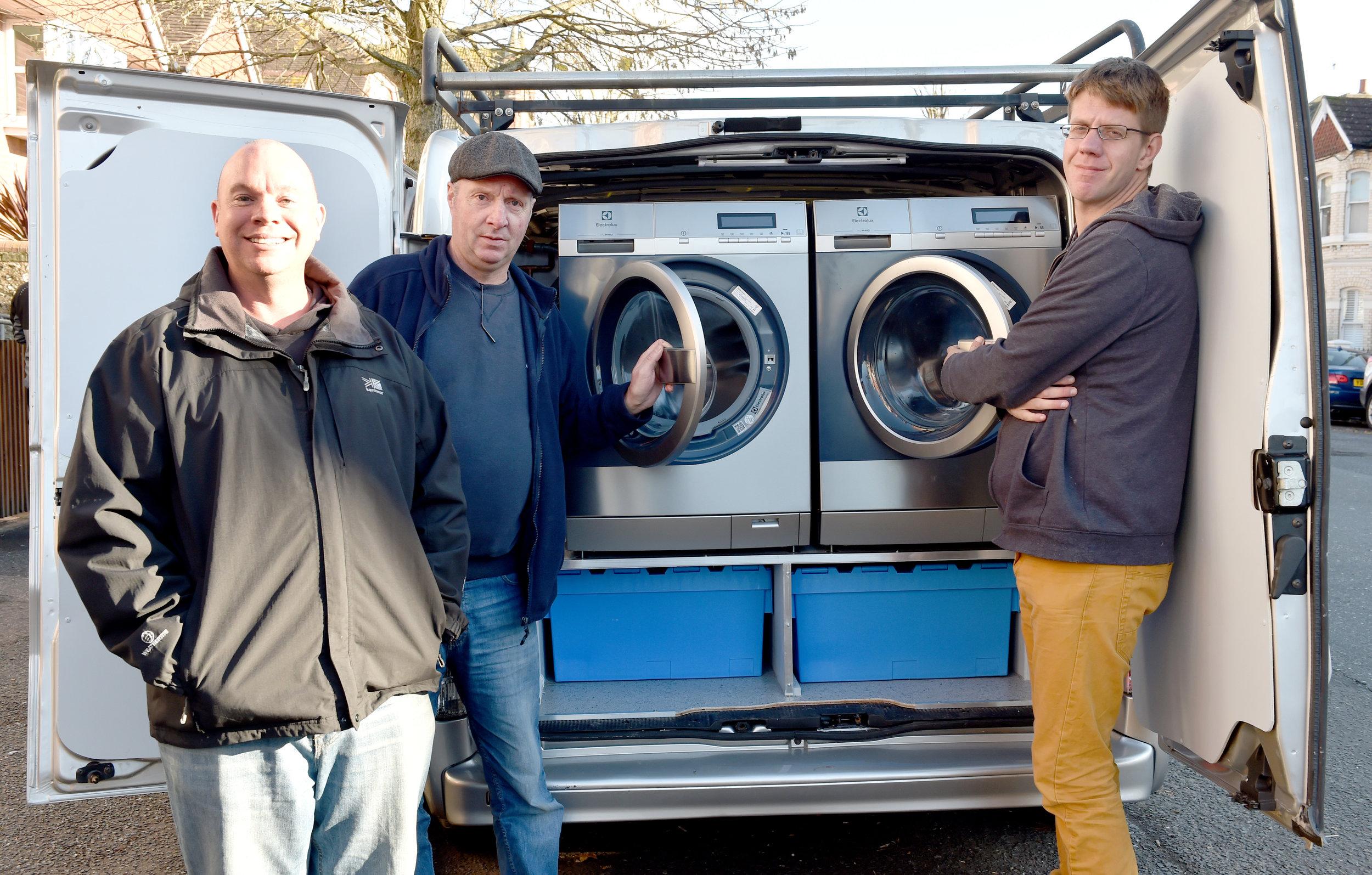 Electrolux Laundry Van Ptn Hove 70.jpg