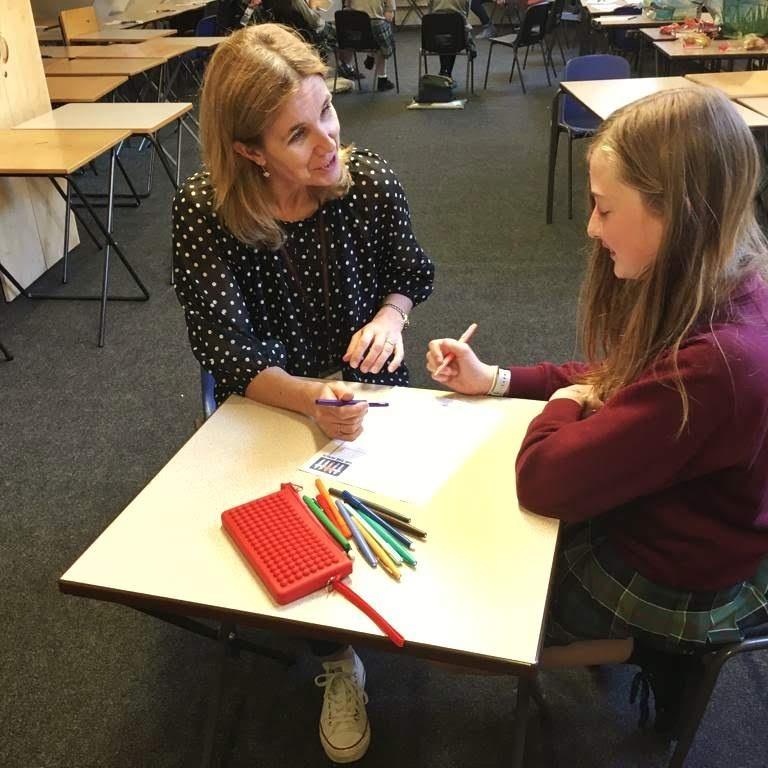 schools+1-1+mentoring.jpg