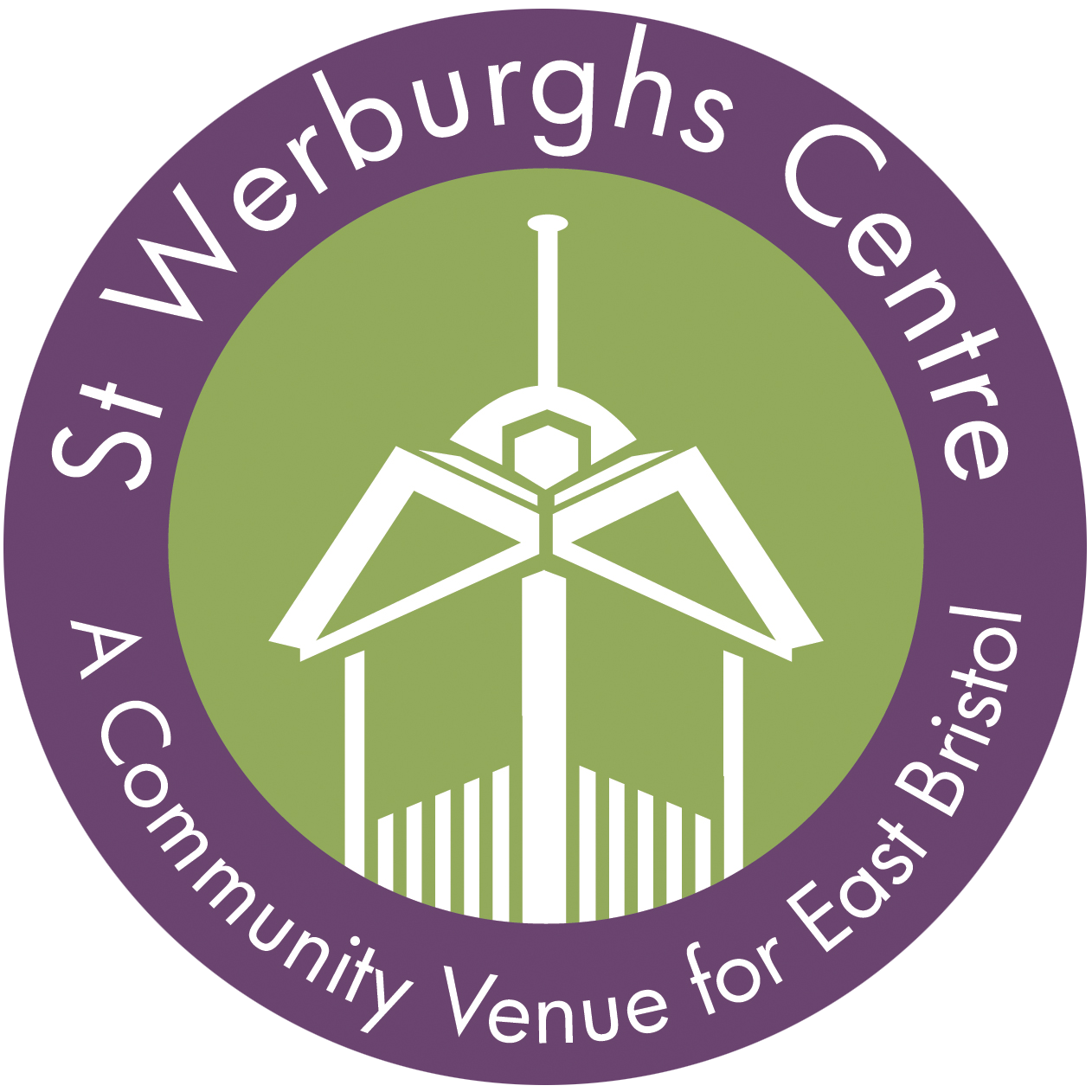 St Werburghs logo RGB without white background.png