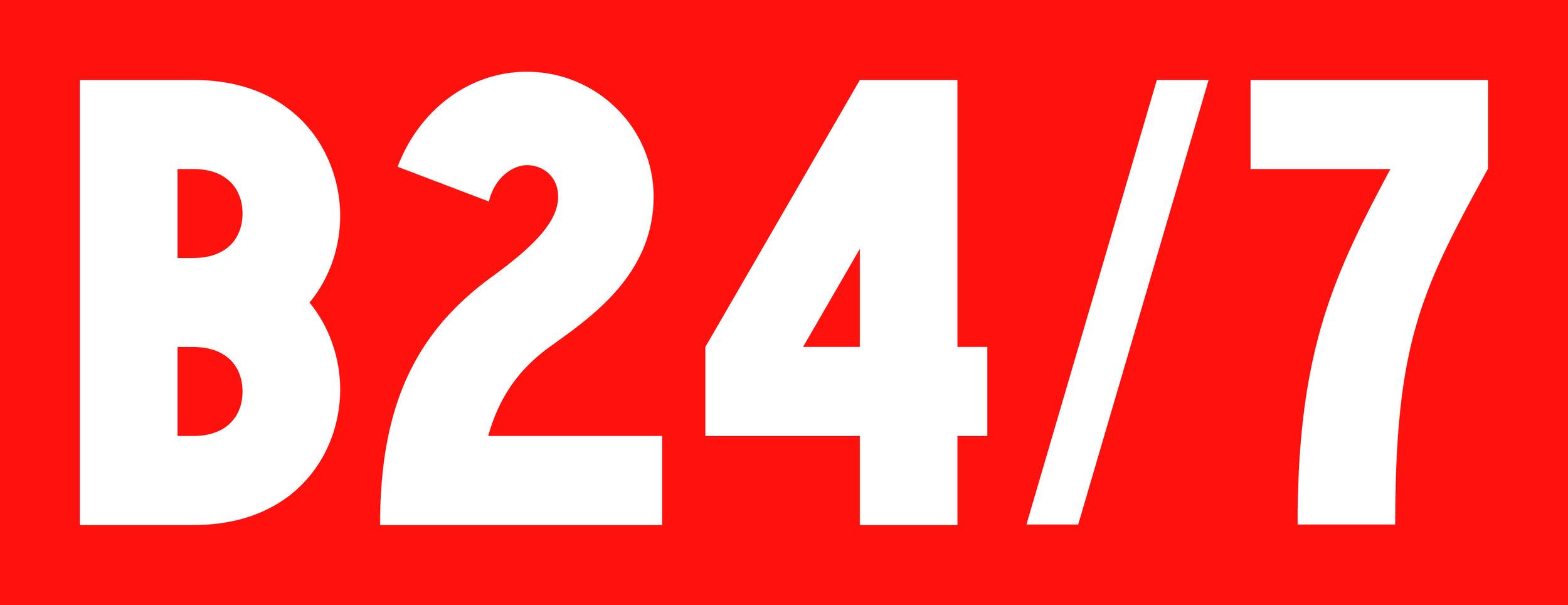 B247_Logo.jpg