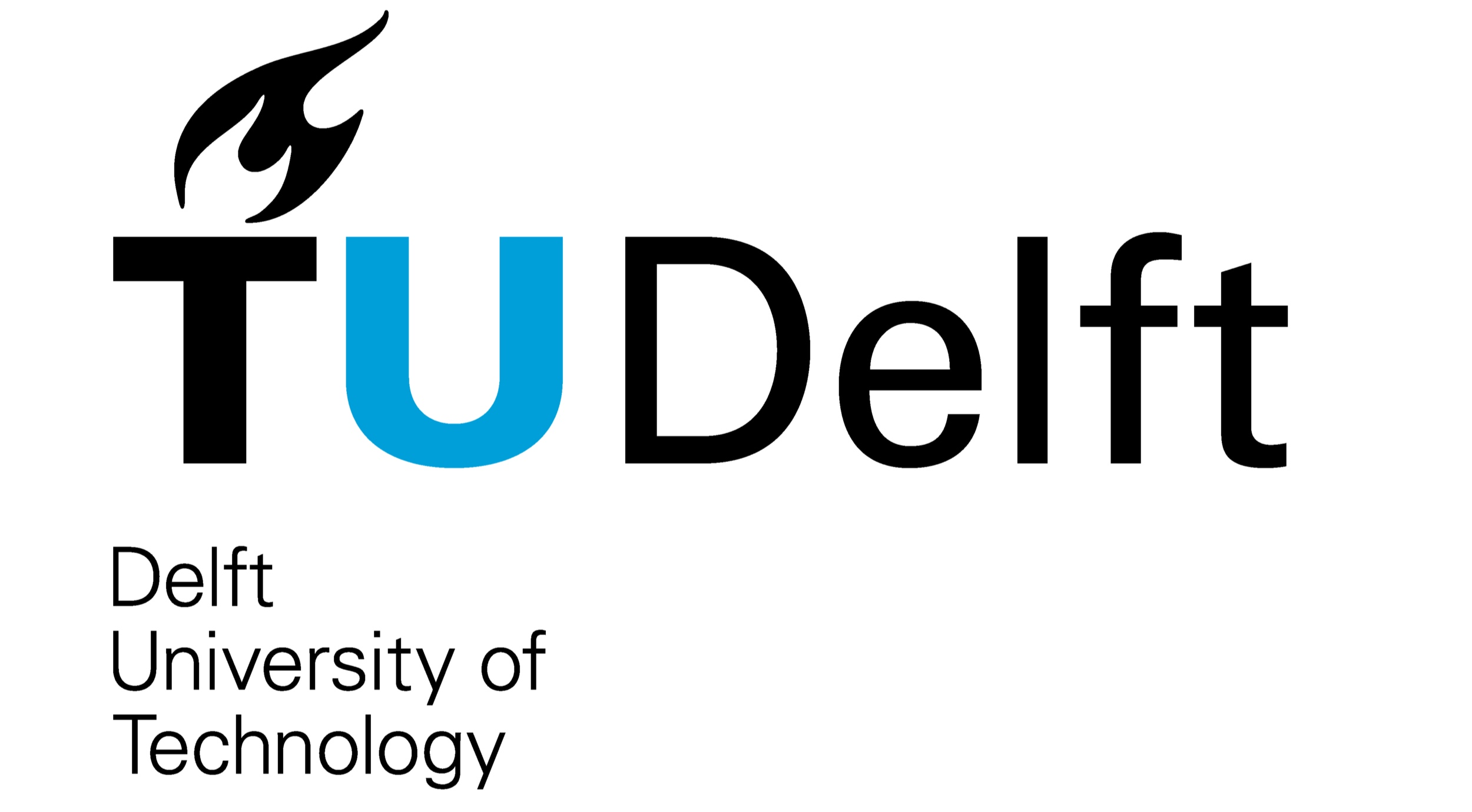 Delft-University-of-Technology-logo.jpg
