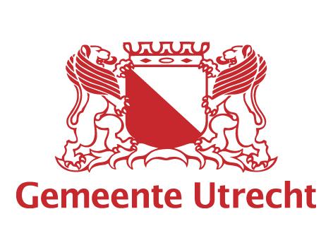 GU_logo_rood_rgb.jpg