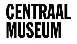 centraal+museum.jpg