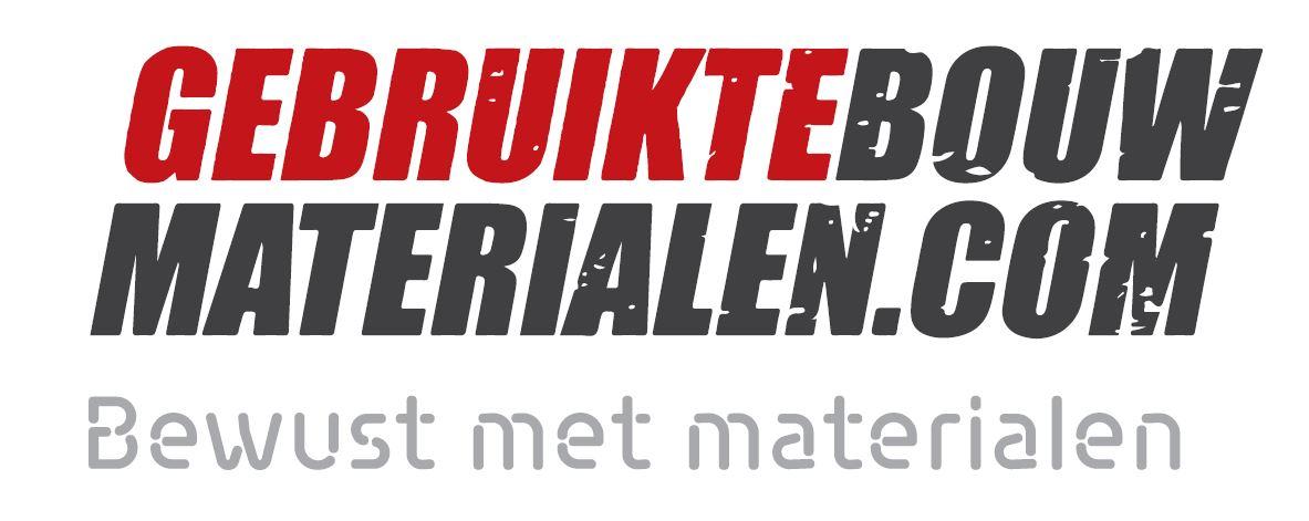 GBM met slogan.JPG