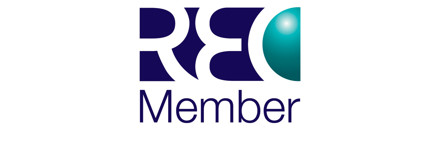 - We are proud to be a member of the Recruitment & Employment Confederation