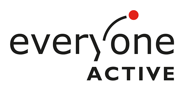 everyone-active-logo.png