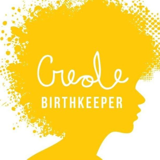 💥 Blog Post! 💥  Calling first time parents!  Why would you want a doula? Come and find out ♥️ Written by @creolebirthkeeper  www.kentdoulacollective.co.uk/blog  #kentdoulacollective #kdc #kentdoulas #birthdoula #postnataldoula #breatfeedingsupport #breastfeeding #birthchoices #forthtrimester #newmum #newmom #newmummy #firsttimemum #newdad #newparent #newfather #newbaby #pregnant #pregnancyannoucement