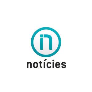 IB3 Noticies