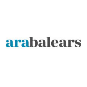 Ara Balears