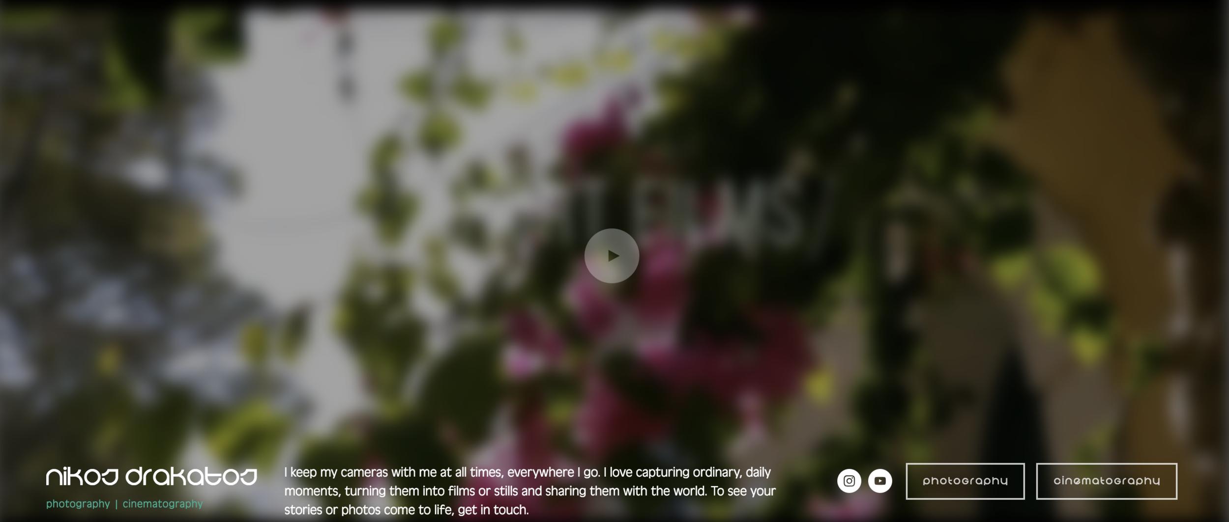 Screen Shot 2019-01-02 at 16.45.40.png