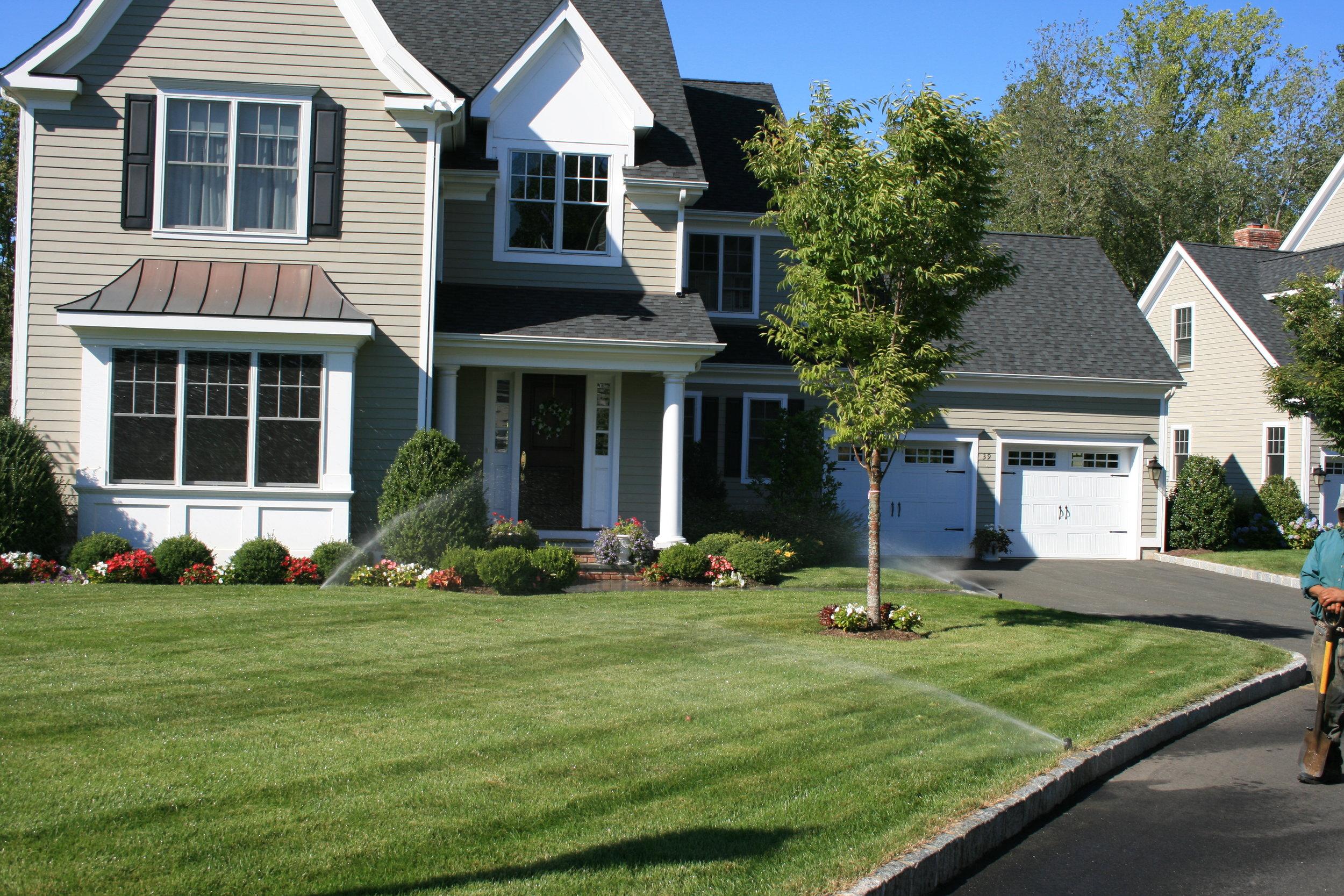 River Oaks Residence5.jpg