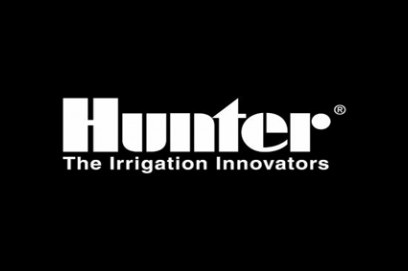 Hunter-Logo-440x272.jpg